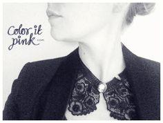 coloritpink.com