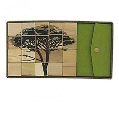 http://www.boutique-chateauversailles.fr/324-755-thickbox/jeu-bois-et-arbres-familiers-.jpg