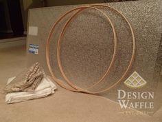 8 Vivacious Tips: Painting Lamp Shades Bedside Tables lamp shades ikea products.Hanging Lamp Shades Shabby Chic rustic lamp shades world market.Old Lamp Shades Dining Rooms.