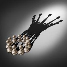 http://berufebilder.de/wp-content/uploads/2015/05/wir-gefuehl-und-hochleistungsteam.jpg Team-Geist & Verbundenheit (1/3): Unternehmen & ihre falsche Feindbilder