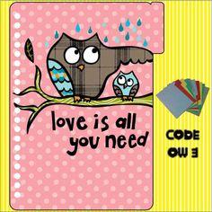 cute owl design book #binder #bookdesign #design #cuteowl #owl #cartoonowl #surabaya #burunghantu #kuliah #course #pembatasbuku #binderlucu #schooldesign #school #funnybook #barangunik #binder