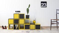 alvio-modular-cabinet - designboom | architecture