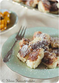 "Grießschmarrn - Grießschmarrn "" Rezepte von A-Z panel that we have presented to you about trends moodboard , yo - Dessert Oreo, Oreo Desserts, Pudding Desserts, Lemon Desserts, Party Desserts, Dessert Bars, Dessert Recipes, Small Batch Waffle Recipe, Best Pancake Recipe"