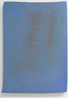 Sundaram Tagore Gallery - Robert Yasuda - Selected Works