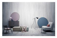 Styling Alessandra Salaris Photo Beppe Brancato