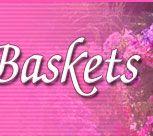 Hanging Baskets - Planting Info