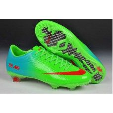 differently a3978 3700b Discount Wordl Cup Nike Mercurial Veloce FG Boots Green cheap football shoes  Cheap Football Shoes,