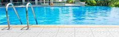10 conseils pour ouvrir sa piscine creusée Spas, Outdoor Decor, Home Decor, Pools, Tips, Decoration Home, Room Decor, Home Interior Design, Home Decoration