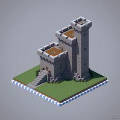 Castle Style