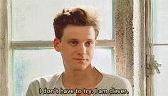 colin firth another country - Google Search