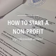 270 Nonprofit Organization Ideas Nonprofit Organization Nonprofit Fundraising Grant Writing