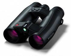 Lornetka jest urządzeniem niezbędnym do obserwowania z oddali różnych obiektów. Kojarzy się ze sprzętem niezbędnym do obserwowania osób, zwierząt, oglądania spektakli teatralnych, przyglądania się gwiazdom, księżycowi, podglądania innych osób. Lornetek…