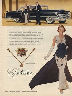 Cadillac Series Sixty Special