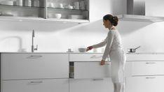 cocina santos - Cerca amb Google