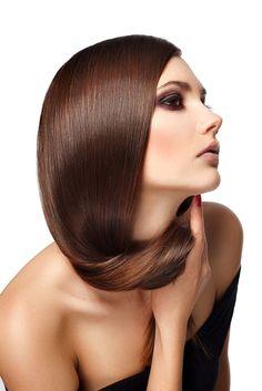 Electric Glide Thru Detangling Hair Brush Natural Hair Care, Natural Hair Styles, Long Hair Styles, Hair Treatment At Home, Hair Treatments, Feria Hair Color, Hair Color Remover, Loreal Hair, Hair Color Shades