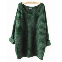 Oversized Trui Herfst winter truien vrouwen pull femme knitwear lange mouw o hals lange trui 2016 tricot kerst trui knit in beste vrienden, wellcome happymall88! Genieten winkelen hier!Pls Wens Lijst eerste, vervolgens een aankoop, we zullen gr van truien op AliExpress.com | Alibaba Groep