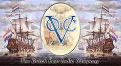 VOC (Vereenigde Oost-Indische Compagnie). De VOC is een handelsbedrijf dat werd opgericht in 1602. De VOC had een handelsmonopolie op Azië. Maar Oost-Indië(nu Indonesië) was het belangrijkste handelsgebied voor hun. De VOC groeide uit tot het rijkste bedrijf ter wereld en maakte Nederland daarmee ook rijker.