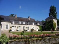 Chateau du Portail