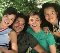 Pic by gcrespo Buffy, Peyton Elizabeth Lee, Andi Mack Cast, Sofia Wylie, Disney Channel Shows, Just Jared Jr, Love U Forever, Best Friend Goals, Having A Bad Day