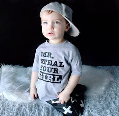 Hey, I found this really awesome Etsy listing at https://www.etsy.com/listing/263761262/toddler-shirt-graphic-tee-mr-steal-your