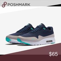 The Nike EXP X14 Running Shoe Set To Debut In July Nike Pinterest