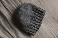 Regular Guy Beanie, a free Ravelry download.  To make for your regular, everyday, normal guy?  http://www.youtube.com/watch?v=5PsnxDQvQpw=SPC786485413C61FB6=20=plcp