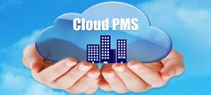Taking a free trial of #cloud based Property Management System benefits #hotels  Hotel Industry Blog