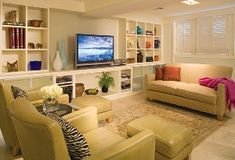21 Best Sitting room display images in 2014 | Diy ideas for