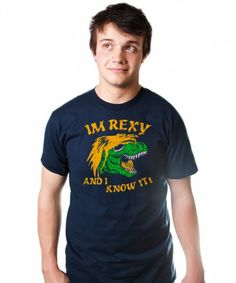 Textualtees.com strives to make every order a wonderful experience. Without our loyal customers we would be nothing, so we offer a 100% Satisfaction Guarantee. To explore more visit us.