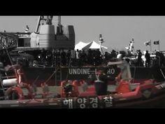 뉴스타파 - 해경, 세월호 잠수인력 13배 부풀려 (2014.7.25)