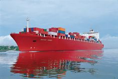 Maris Freighter Cruise & Travel Club, Int'l - Q Freighter Guide