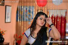 Telugu Actress Jyothi party spicy stills at Sahasam Seyara Dimbaka Movie Bollywood Actress Hot Photos, Tamil Actress, Actress Photos, Hottest Pic, Hottest Photos, Indian Heroine, Red Saree, Indian Celebrities, South Indian Actress