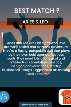 Aries and Leo compatibility Relationship Goals leo and leo relationship Aries And Leo Relationship, Relationship Goals Examples, Capricorn Relationships, Relationships Love, Relationship Compatibility, Couple Relationship, Aries And Aquarius, Aries Love, Leo Love