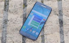 Samsung to send monthly updates to unlocked US Galaxy S7 | Pocketnow