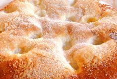 tarte-au-sucre-avec-thermomix