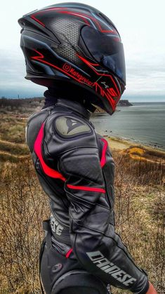 Dainese ride gear | Riders jacker