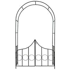 Porta VASO PIANTE CASSETTA per fiori per ringhiera balcone RECINZIONI RECINZIONE PORTA CANCELLO