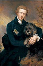 Henry Scott, 3rd Duke of Buccleuch.jpg William Douglas, 4th Duke of Queensberry never married; when he died on 23 December 1810, his peerages and entailments passed to his 2nd cousin once removed, Sir Henry Montagu Scott, 3rd Duke of Buccleuch, through Sir Henry's grandmother, Lady Jane Douglas, Queensberry's first cousin once removed. Buccleuch then added the surname to his own, forming the unhyphenated surname Montagu Douglas Scott which the family bears to this day.