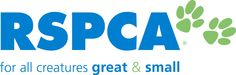 RSPCA Victoria explains what are the benefits of grooming your pet, besides making them look pretty. RSPCA grooming services in Victoria are located in Burwood East, Melbourne and Ballarat. Pet grooming is extremely imporant for the health of your pet.