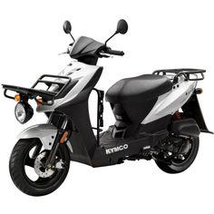 Scuter-mania - piese originale Kymco pentru iubitorii de scutere. Iesirea in oras este mai placuta acum, odata cu incalzirea vremii. Pentru alte piese si accesorii, contactati dealerul! Atv, Motorcycle, Vehicles, Mtb Bike, Motorcycles, Car, Motorbikes, Atvs, Choppers