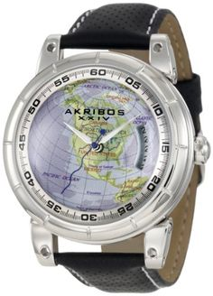 http://makeyoufree.org/akribos-xxiv-mens-akr497ss-automatic-globe-strap-watch-p-10537.html