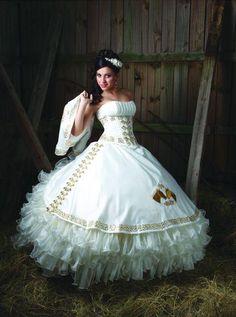 Western_Quinceanera_Dress