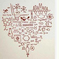 科學的戀愛