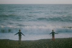 Instax Mini Camera, Secrets Of The Universe, Good Vibes, Summer Time, Siblings, Twins, Surfing, Earth, Explore