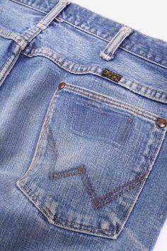 Jeans, Denim, Denim Pants, Denim Jeans