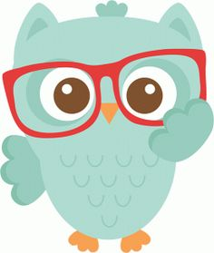 dany pinterest scrap and owl rh pinterest com owl clipart cute cute owl clipart black and white