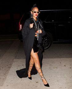Rihanna Love, Rihanna Riri, Rihanna Style, Grunge Outfits, Fashion Outfits, Best Friend Outfits, Bad Gal, Outfit Goals, Business Women