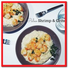 cajun shrimp low carb recipes-#cajun #shrimp #low #carb #recipes Please Click Link To Find More Reference,,, ENJOY!!