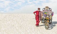 Rann Utsav - All Events in City Travel Pics, Travel Pictures, Rann Of Kutch, Wedding Ceremony Decorations, Jodhpur, Tourism, Indie, Places To Visit, Photoshop