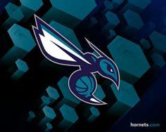 Charlotte Hornets Logo Charlotte Hornets Logo, Cavaliers Logo, Team Logo, Art, Art Background, Kunst, Performing Arts, Art Education Resources, Artworks